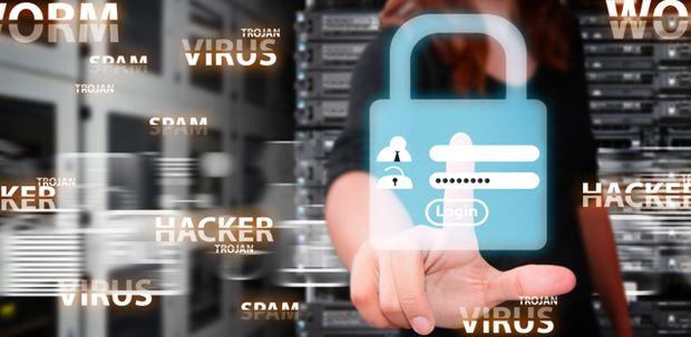 Data Center Security Banner_0