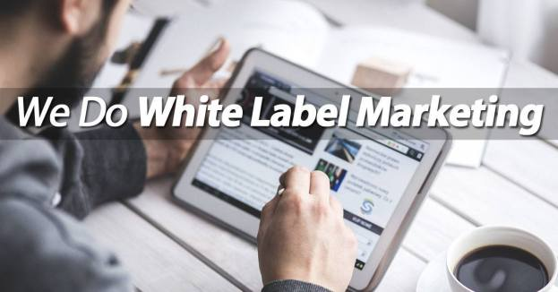 white-label-marketing-agenc